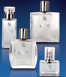 f7726a4c3 Pánské luxusní parfémy